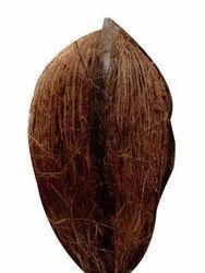 C Grade Coconut, Packaging Size: 20 Kg