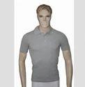 T10 Sports Classic Polo HTR T-Shirt