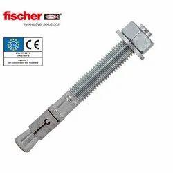 FISCHER FBN II EXPANSION ANCHOR