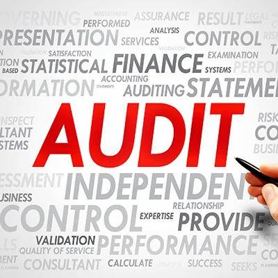 Tax Audit In Jaipur Mansarovar By Gaurav Associate