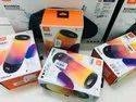 Jbl Pulse 3 Wireless Bluetooth Speaker Original Sealed Pack Visit Digitalarcade. In