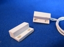Mini Stick-On Surface Mount Switches