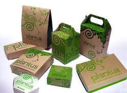 Printing Packaging Custom Packaging Solutions Manufacturer From
