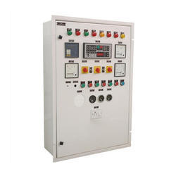 Electrical AMF Panel