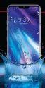 LG G7 Plus Mobile