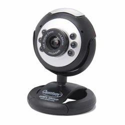 QHM495LM Web Camera