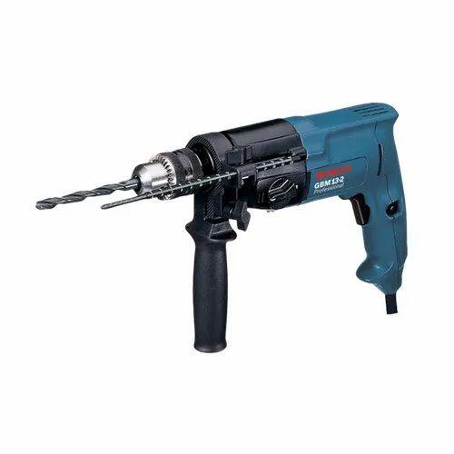 GBM 13-2 Drill