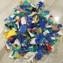 Hdpe Caps Scrap, Pack Size: 25 Kg