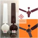 Turbo Wonder Ceiling Fan