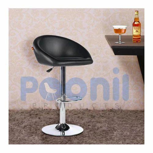 quality design 0e4a2 6c546 Thick Bar Stool