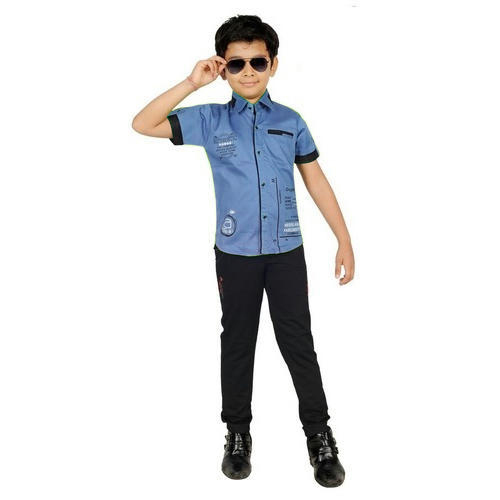 2528fe236 Kids Designer Baba Suit Set, Boys Baba Suit, किड्स बाबा ...