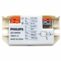 Philips Surge Protector 10Kva,120V-277V