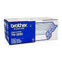 Brother Tn-3290 Toner Cartridge