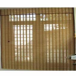 Bamboo Blinds Curtains In Bangalore Curtain Menzilperde Net
