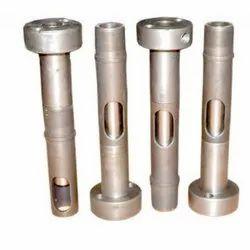 Agarbatti Machine Piston Ring Sets
