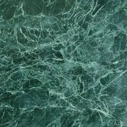Indian Green Marble Slab