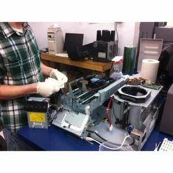 Printer Repair Services in Gurgoan