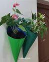 Vertical Garden Grow Bags