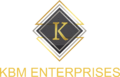 KBM Enterprises
