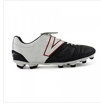 62561a502649 Shoes - Nivia Dominator Football Shoes  Studds Male Blue ( Belco1150)  Ecommerce Shop   Online Business from Jalandhar