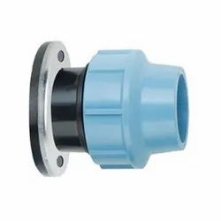 Compression Flange Adaptor