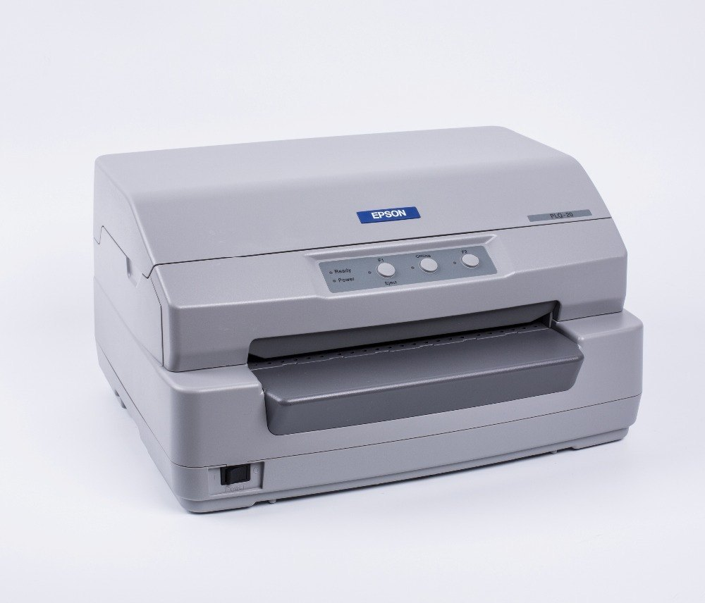 EPSON PLQ-20DM WINDOWS VISTA DRIVER DOWNLOAD