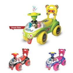 Ride On Car at Best Price in India