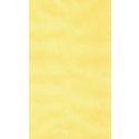 Yellow Metallic Laminated Board