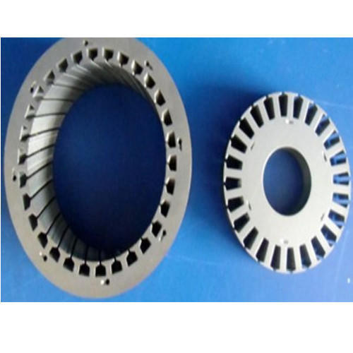 Motor Stator Rotor, Electric Motors And Components | Multi