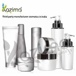 Private Label Skin Care Product Manufacturers Service