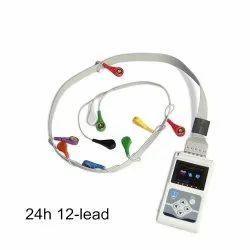 Holter Recorder TLC-5000