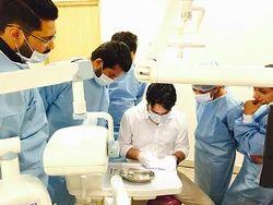 Best Endodontic Course