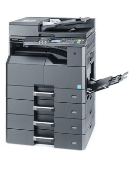 Kyocera Taskalfa 1801 Multifunction Printer