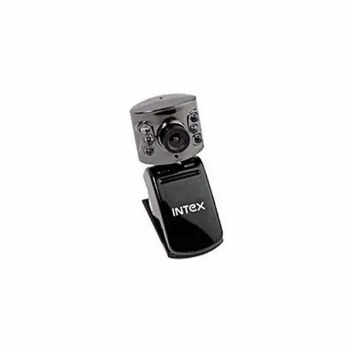 INTEX IT-308WC DRIVERS WINDOWS 7