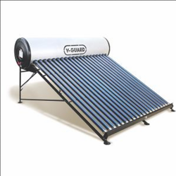 V guard solar water heater find prices dealers retailers of v solar water heaters v hot series sciox Gallery