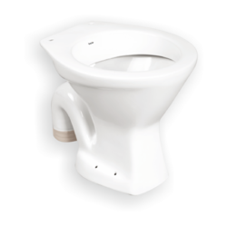 Toilet Seats Toilet Set Latest Price Manufacturers Suppliers