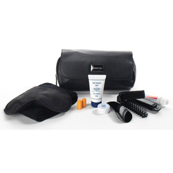 Cerruti Travel Kit