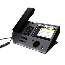 Epabx Intercom System At Best Price In India