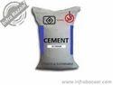 JK 43 Grade Cement