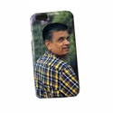 Personalized 3D Mobile Cover