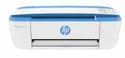 HP DeskJet Ink Advantage 3775 All in One Printer