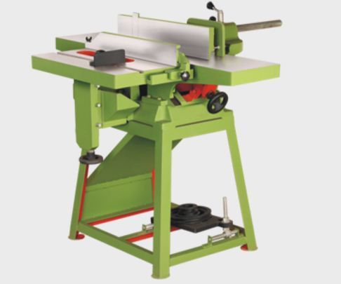 surface planer wood working machine food machine manufacturer from
