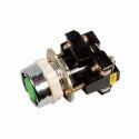 Ar-PB-5 Button