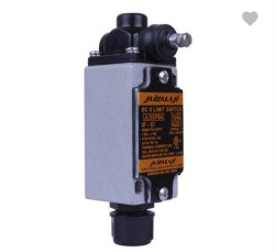 Jai Balaji Limit Switch