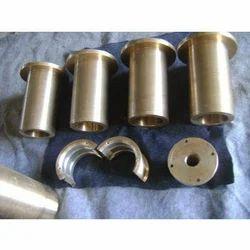 Aluminum Bronze Casting  C51080