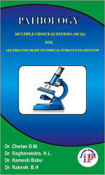 Critical Care Secrets Books at Rs 775 /piece   Medical Books   ID