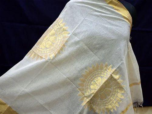 Indian brocade dupatta women stole rs 950 piece harshita crafts