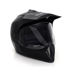 Dirt Helmet For Riding & Driving Purpose