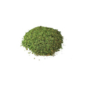 Dried Coriander Leaves