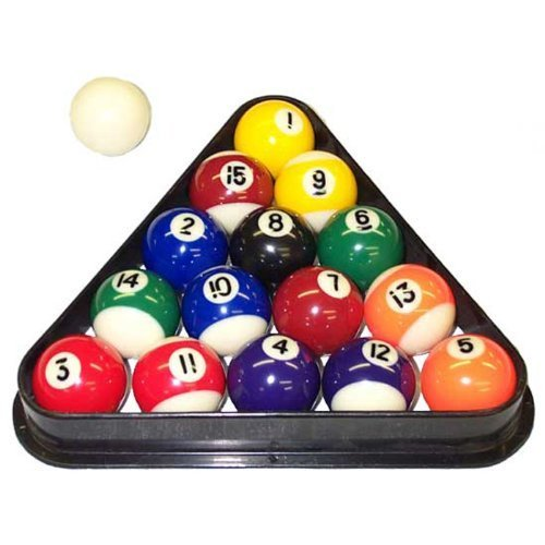 8balls